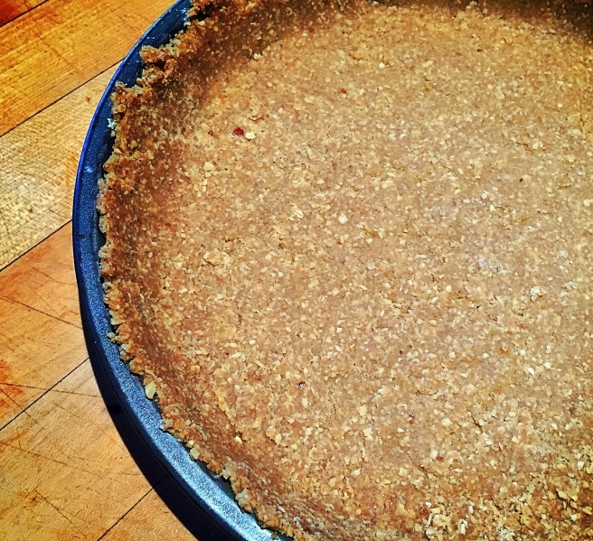 ba-crumble-pie-base
